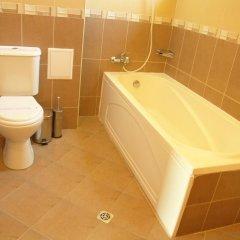 Отель Guest House Sany ванная