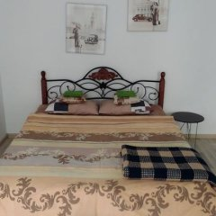 Апартаменты Витебск Апартаменты с различными типами кроватей фото 7