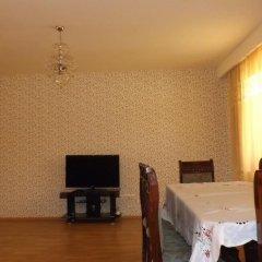 Отель Bari Holiday House сауна