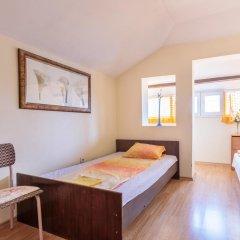 Апартаменты Eli Apartments - Different locations in Sarafovo, Bourgas детские мероприятия