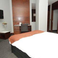 Rafayel Hotel & Spa 5* Улучшенный номер с различными типами кроватей фото 3