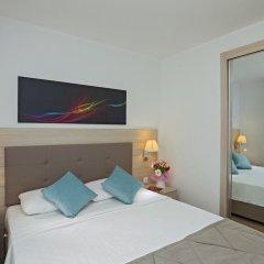 The Room Hotel & Apartments 3* Апартаменты фото 12