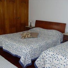Отель Casa Praia Do Sul Студия фото 4