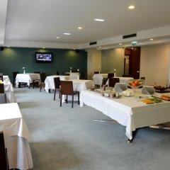 Hotel Navarras питание фото 3
