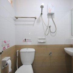 Отель Seri 47 Residence Студия фото 14