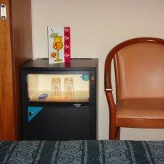 Hotel Anemoni 2* Люкс с различными типами кроватей фото 5