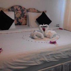 Tea Bush Hotel - Nuwara Eliya 3* Номер Делюкс с различными типами кроватей фото 5