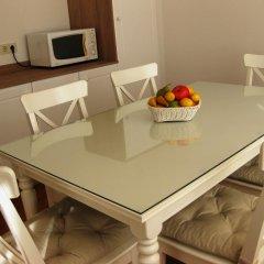 Отель Apartamentos Turisticos Arosa Ogrove комната для гостей фото 5
