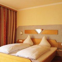 Отель Living Apart Anita 4* Номер Комфорт с различными типами кроватей фото 4