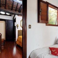 Отель St.Margherita Charming House комната для гостей фото 5