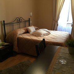 Отель B&B in Piazzetta 2* Стандартный номер