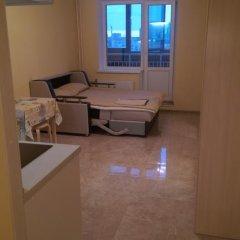 Апартаменты Lesnaya Apartment Студия фото 50