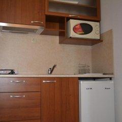 Hotel Genada 2* Люкс фото 6