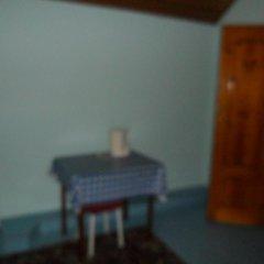 Гостиница Turgeneva Guest House в Анапе отзывы, цены и фото номеров - забронировать гостиницу Turgeneva Guest House онлайн Анапа комната для гостей фото 4