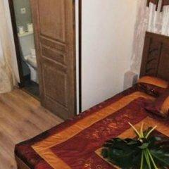 Отель Camelia Prestige - Place de la Nation 2* Стандартный номер с различными типами кроватей фото 10