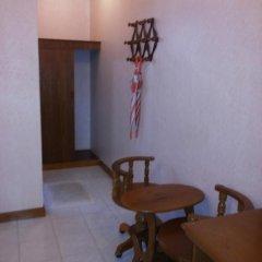 Отель Sairee Hut Resort 3* Улучшенный номер с различными типами кроватей фото 5