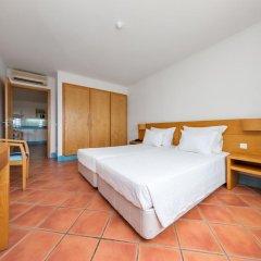 Alpinus Hotel 4* Апартаменты с различными типами кроватей фото 6