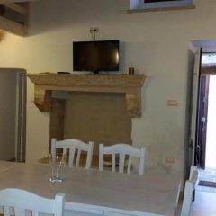 Отель Casa Vacanze Presicce Пресичче комната для гостей фото 4