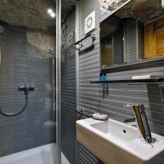 Отель Villa Marta 4* Номер Делюкс с различными типами кроватей фото 9