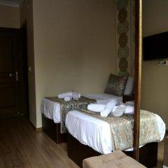 Stone Art Hotel комната для гостей фото 11