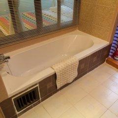 Отель Zen Rooms Best Pratunam 4* Стандартный номер фото 30