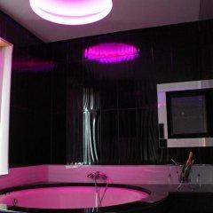 Отель Monte Carlo Love Porto Guesthouse 3* Стандартный номер разные типы кроватей фото 34