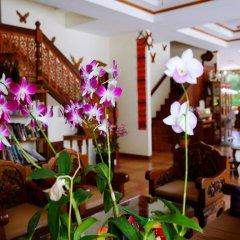 Отель The Orchid House пляж Ката спа фото 2