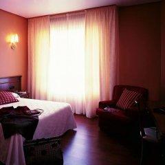 Hotel Las Moreras комната для гостей фото 2