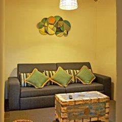Отель Herdade dos Mestres комната для гостей фото 5