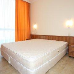 Отель Aparthotel Belvedere 3* Стандартный номер с различными типами кроватей фото 3