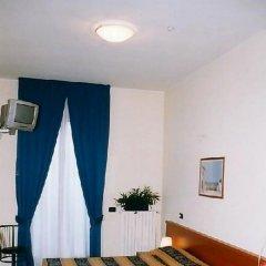 Hotel Greco 2* Стандартный номер