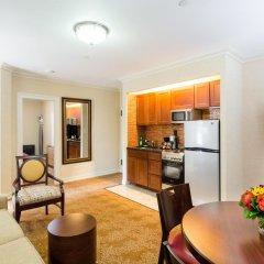 Апартаменты Radio City Apartments Апартаменты с различными типами кроватей фото 3