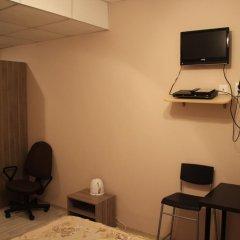 World Hostel удобства в номере фото 2
