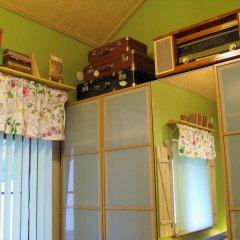 Гостиница Guest House By Three Lakes детские мероприятия фото 2