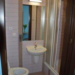 Отель Akira Bed&Breakfast 3* Номер Делюкс с различными типами кроватей фото 10