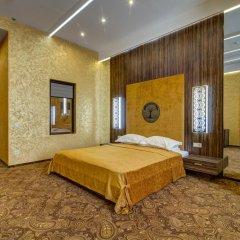 Гостиница Хан-Чинар 3* Полулюкс фото 7