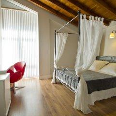 Villa Arce Hotel 3* Стандартный номер с различными типами кроватей фото 2