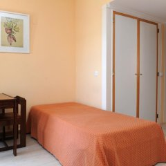 Dorisol Mimosa Hotel 3* Студия с различными типами кроватей фото 6