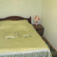 Гостевой дом Магнолия спа