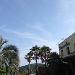 Отель Shonan OVA фото 3