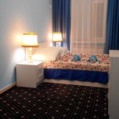 Мини-отель ES HOTELS NETWORK St. Petersburg Стандартный номер фото 3