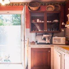 Отель Bed and Breakfast Aelita Италия, Чивитанова-Марке - отзывы, цены и фото номеров - забронировать отель Bed and Breakfast Aelita онлайн в номере