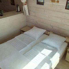База Отдыха Асыл Ъяр комната для гостей фото 2