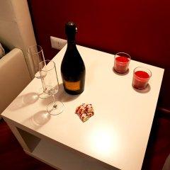 Отель Le Coq Rooms&Suite в номере фото 2