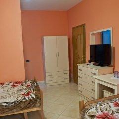 Star Hotel 2* Стандартный номер с различными типами кроватей фото 14