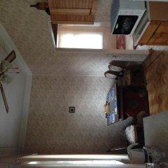 Отель Lami Guest House удобства в номере