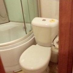 Отель Меблированные комнаты Ринальди Премьер 3* Стандартный номер фото 21