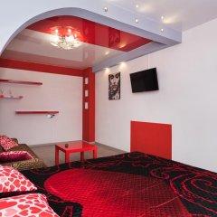 Гостиница Mar'in Dom Na Sheynkmana 45 комната для гостей фото 3