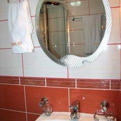 Отель Irmeni Номер категории Эконом с различными типами кроватей фото 5