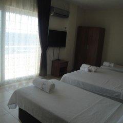 Hotel Dudum Стандартный номер с различными типами кроватей фото 2